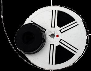 filmspoelen digitaliseren - 8mm films