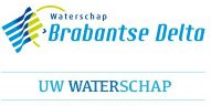 Brabantse Delta
