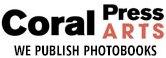 Coral Press Arts