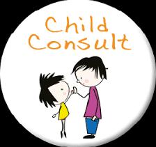 Child Consult