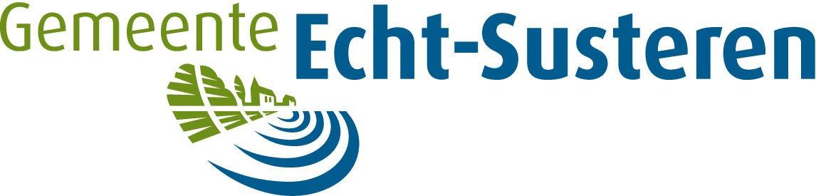 gemeente Echt-Susteren