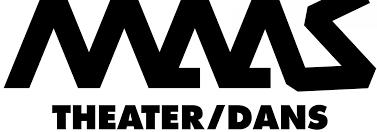 Maas theater/dans