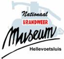 Nationaal brandweer museum