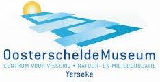 Oosterschelde museum